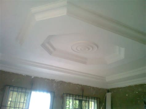 ceiling designs in nigeria pop design properties nigeria
