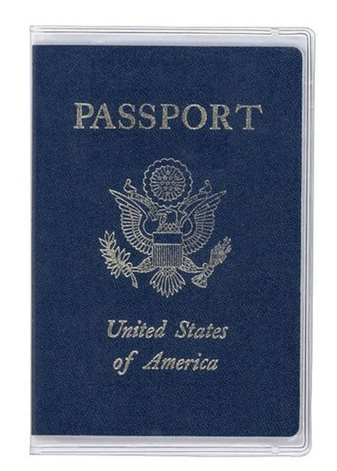 Cover Passport Passport Covers Are They Beneficial Packing List
