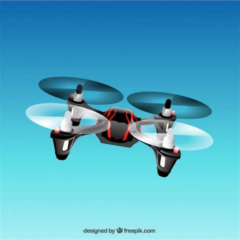 droni volanti drone volante scaricare vettori gratis