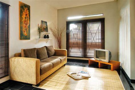 desain dapur gabung dengan ruang keluarga desain ruang keluarga minimalis bergaya simpel desain