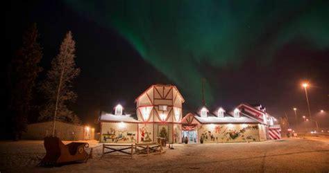 santa claus house north pole ak santa claus house north pole alaska