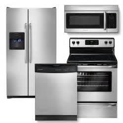 kitchen appliance bundles kitchen appliance bundles goenoeng