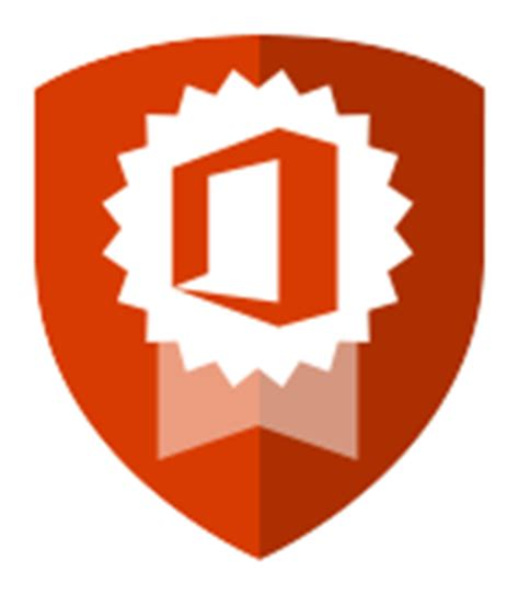 Badge Office by Badges And Points Microsoft In Education