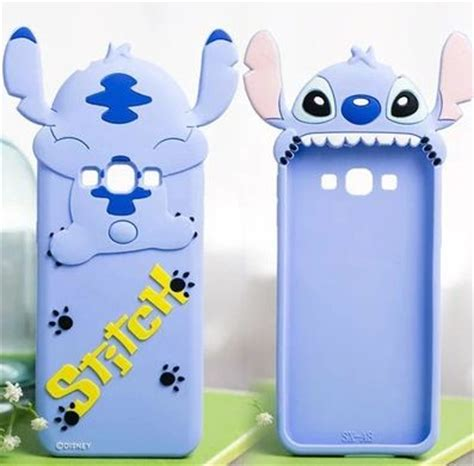 Softcase Cby Samsung J5 Stitch 80 best images about samsung galaxy j1 cases j5 j7 cases 2016 j1 j5 j7 cases on