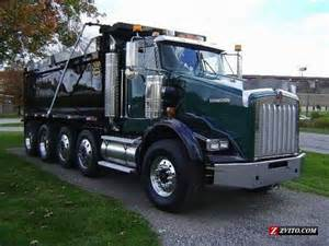 Used Cars And Trucks For Sale In Cleveland Ohio Best 25 Kenworth Trucks For Sale Ideas On