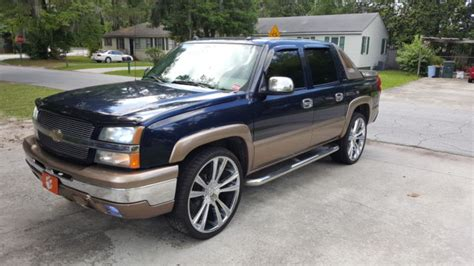 vehicle repair manual 2004 chevrolet avalanche 1500 parental controls service manual old car owners manuals 2004 chevrolet avalanche 1500 parental controls