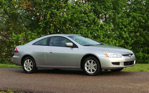 how it works cars 2007 honda civic windshield wipe control 2003 2007 honda accord windshield replacement pricing
