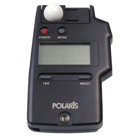 shepherd polaris polaris digital meter spd100 b h photo
