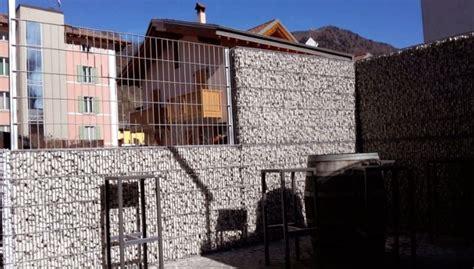 gabbie zincate gabbie zincate per recinzioni in sassi tutte le immagini