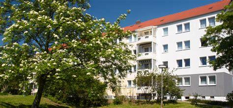 Wohnungsgenossenschaft G 246 Rlitz Eg Wohnung Mieten In