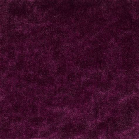 Magenta Upholstery Fabric by Related Keywords Suggestions For Magenta Fabric