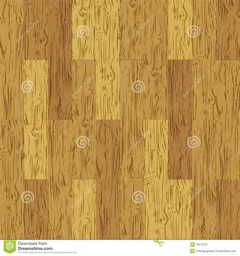 pattern wood web seamless wood pattern stock image image 19175721