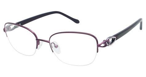 tura r318 eyeglasses free shipping