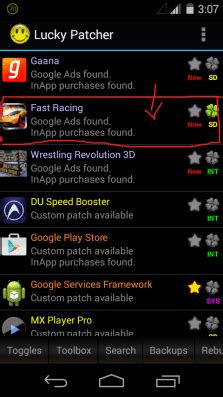tutorial hack lucky patcher working how to hack android games without root 2018