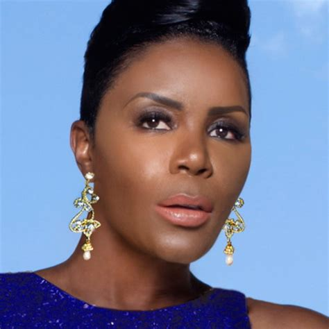 Sommore Hairstyles by Sommore Hairstyles N Cuts
