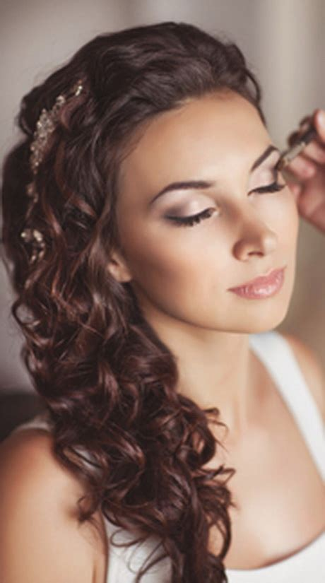 Wedding Hair And Makeup Hertfordshire by Wedding Hair Hertfordshire