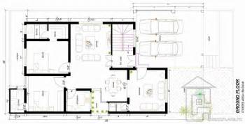 how to design house plans house designs 10 marla gharplans pk