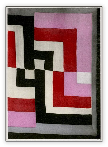 sonia delaunay spaightwood galleries 717 best images about pattern of my life on pinterest