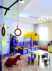 Decorating A Kids Room by 15 Creative Kids Bedroom Decorating Ideas