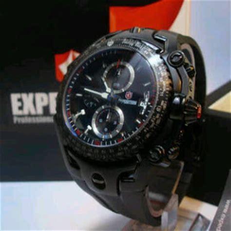 Jam Tangan Pria Swiss Army Krs680 Black White T1310 5 bursa jam tangan sale diskon jual jam tangan branded 100 original dan kwalitas