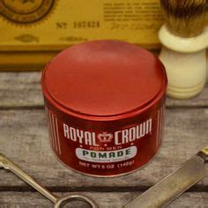 Pomade Hollow 1000 images about pomades must haves on