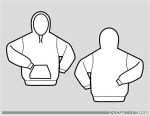 Sweater Template Photoshop by Sweatshirt Template Playbestonlinegames