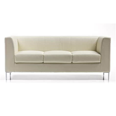 Sofa Frame by Frame Sofa Roomfood Bespoke Furniture Solutions