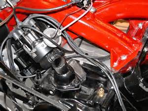 Chrysler 413 Engine For Sale 1962 Dodge 413 Cross Ram Engine 1962 Wiring Diagram Free