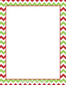 chevron border template chevron border borders chevron