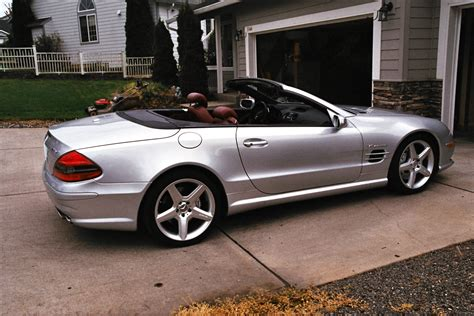 how to fix cars 2007 mercedes benz sl class free book repair manuals service manual 2007 mercedes benz sl class how to remove timming gear pully without it moving