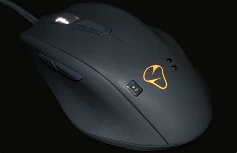 Mionix Naos Qg Biometric mionix naos qg biometric mouse review play3r