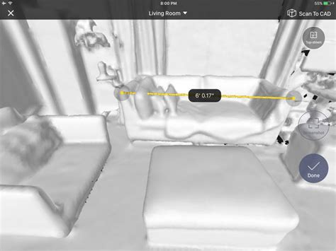 this new app puts 3d scanning in the of designers