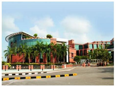 Manipal Mba by Manipal Ug Pg Courses Admission 2015 Careerindia