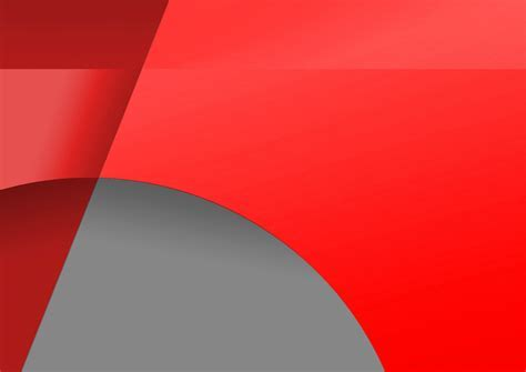 Android KitKat Wallpaper Free Desktop   I HD Images