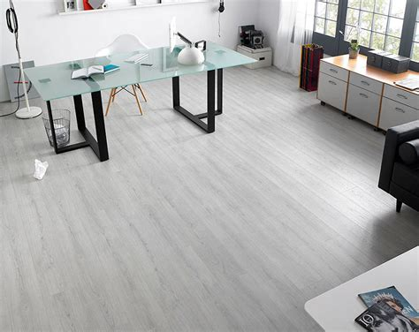 Commercial Laminate Flooring by Floor Commercial Laminate Flooring Desigining Home Interior