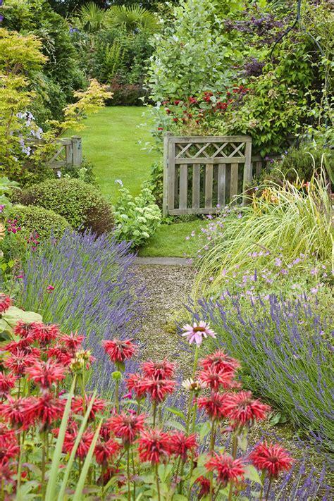 cottage garden ideas 45 best cottage style garden ideas and designs for 2019