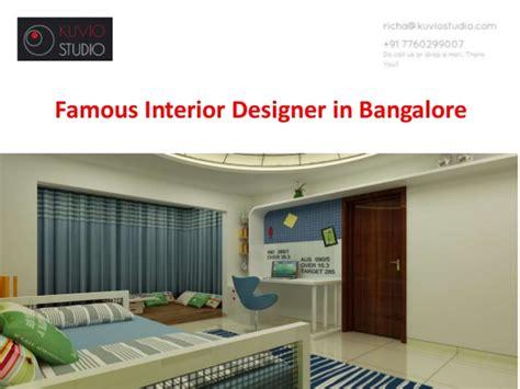 interior designers in bangalore top interior designers in bangalore