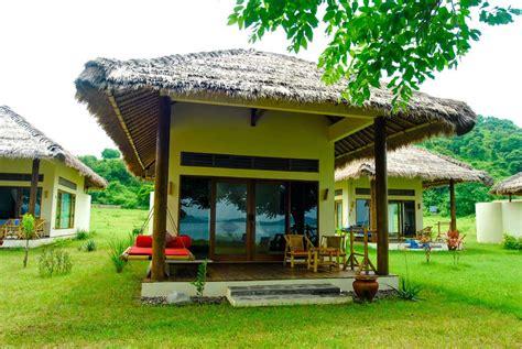 bungalow resort bungalows hotelroomsearch net
