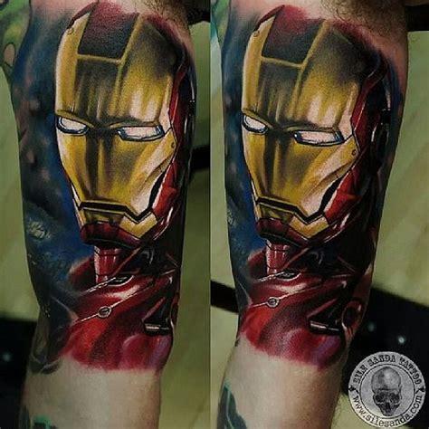 Tattoos Am Arm 5141 by Mejores 44 Im 225 Genes De Arm En