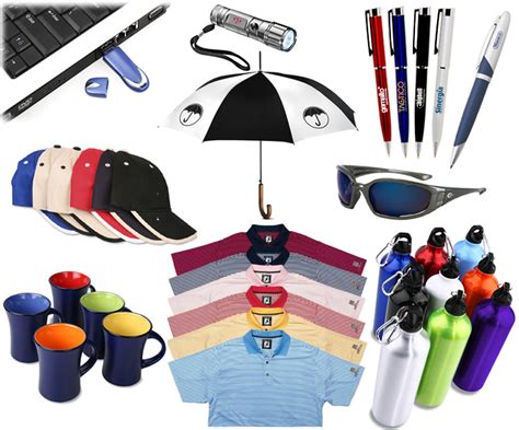 Business Giveaways Promotional Items - custom promotional products san diego promotional gifts new york a g sales promotion ltd california ny promotional products promotional