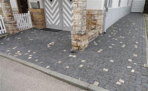 Garten Kaufen Rems Murr by Pflastersteine F 252 R Haus Und Hof Im Rems Murr Kreis