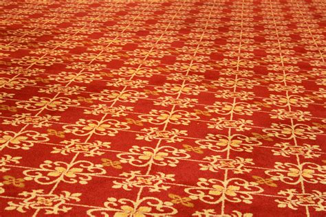 carpet background carpet background free stock photo domain
