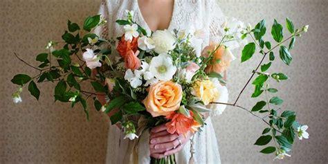 fiori recisi fiori recisi come farli durare a lungo la casa in ordine