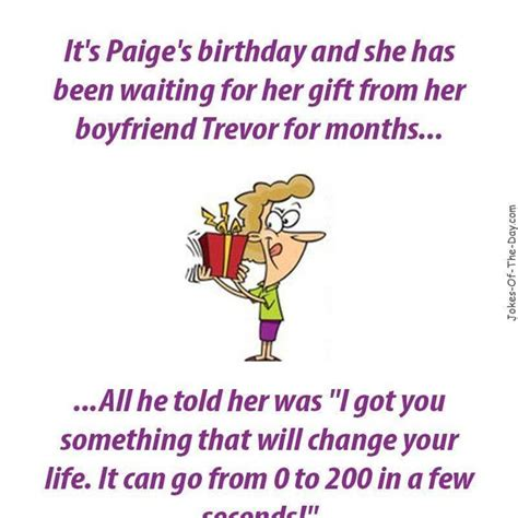 Joke Birthday Quotes 1000 Ideas About Funny Birthday Jokes On Pinterest