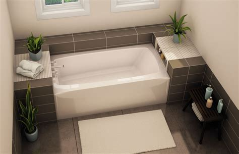 bathtubs types triangle re bath replacement bathtubs bathtub