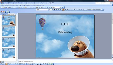 free disney powerpoint templates wallpaper disney powerpoint templates free