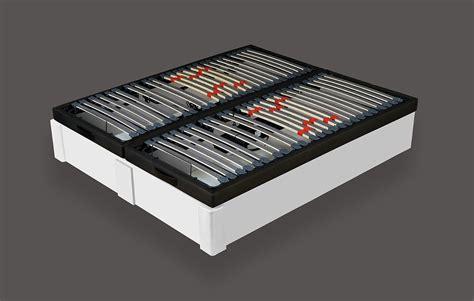 colchones de 180 x 200 canap 201 articulado electrico gemelo 180 x 200 cm 90 90