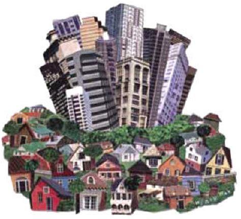 imagenes de aglomeraciones urbanas urbanismo i formas y patrones urbanos lectura y s 237 ntesis