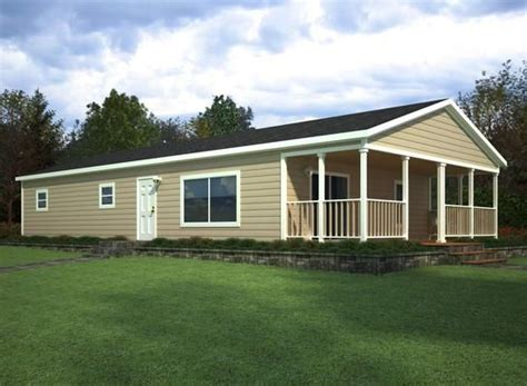 fleetwood manufactured homes 25 best ideas about fleetwood homes on