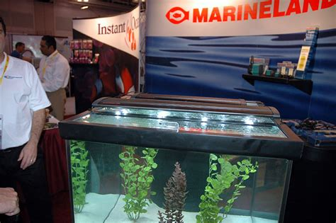 marineland led light bar melev s new 280g starfire tank thread page 8 reef